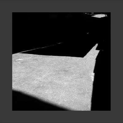 9 Damas, 2013, Tirage sur Papier Coton, 80 x 80 cm, 1/7
