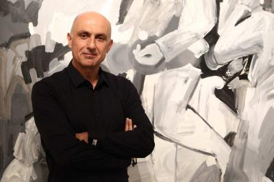 AA  Edgard Mazigi
