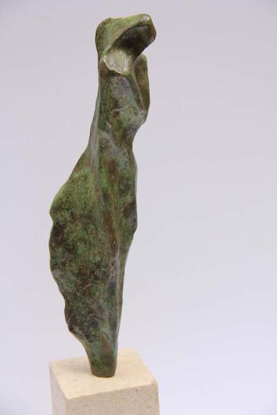 Le Vent, bronze, 4/9