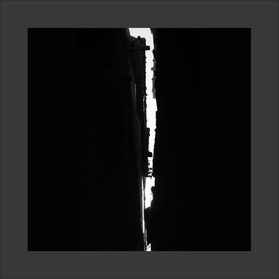 3 Damas, 2013, Tirage sur Papier Coton, 80 x 80 cm, 1/7