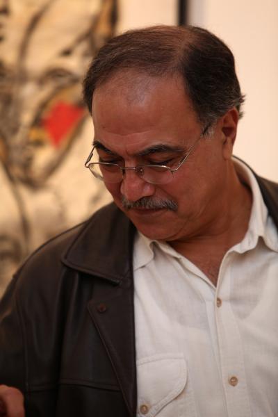 AA Edward Shahda
