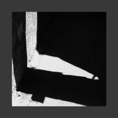 4 Damas, 2013, Tirage sur Papier Coton, 80 x 80 cm, 1/7