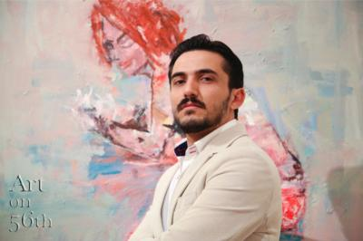 AA Tarek Butayhi