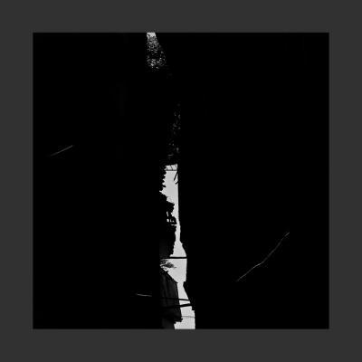 8 Damas, 2014, Tirage sur Papier Coton, 110 x 110 cm, 1/7