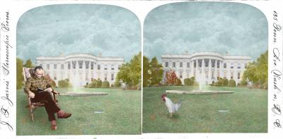 Untitled 50, 2018, Print on cotton paper 1/5 , 15 x 22 cm