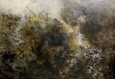 filters of light, 150x200cm
