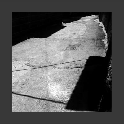 8 Damas, 2013, Tirage sur Papier Coton, 80 x 80 cm, 1/7