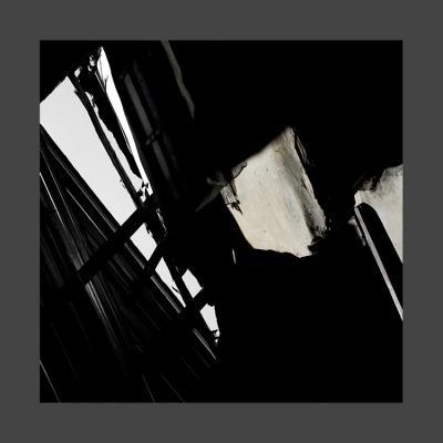 18 Damas, 2014, Tirage sur Papier Coton, 110 x 110 cm, 1/7