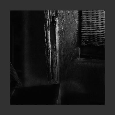 37 Damas, 2014, Tirage sur Papier Coton, 110 x 110 cm, 1/7