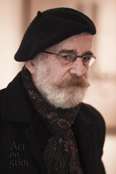 AA Mouneer Al Shaarani